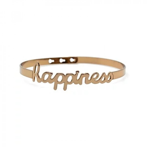 Mya Bay Bracelet - My Words