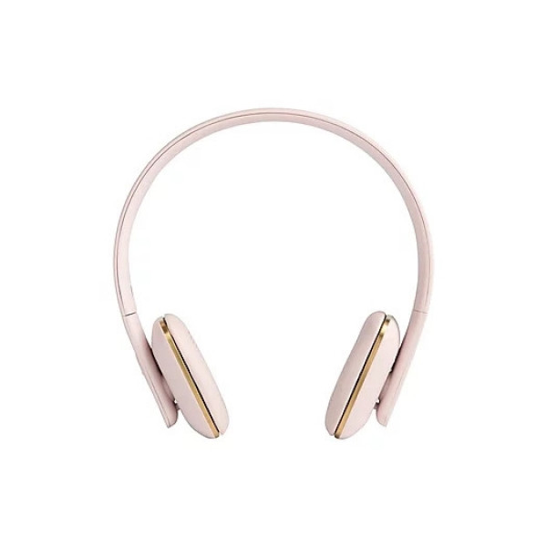 aHEAD, Dusty Pink Cool on-ear headphones