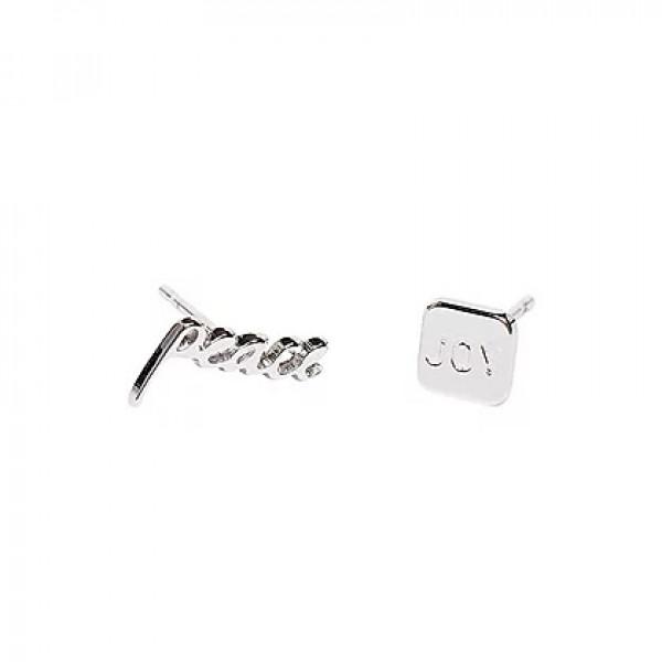 Mya Bay Earrings