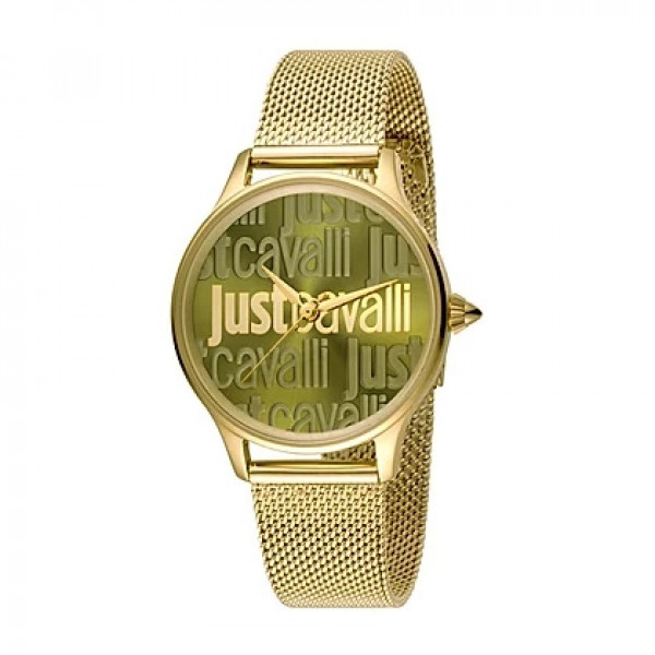 Just Cavalli - Relaxed