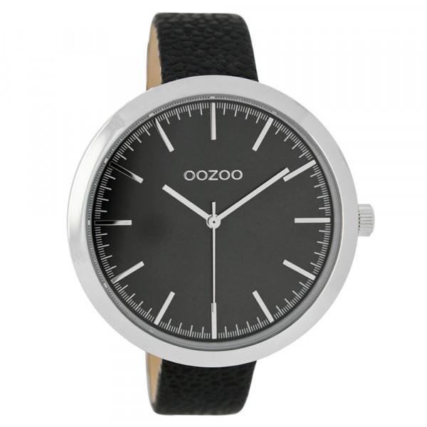 OOZOO - C7558