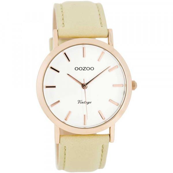 OOZOO - C8110
