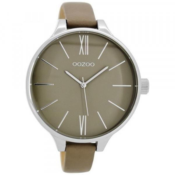 OOZOO - C8638