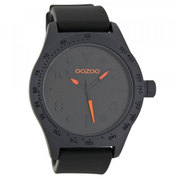 OOZOO - C6973