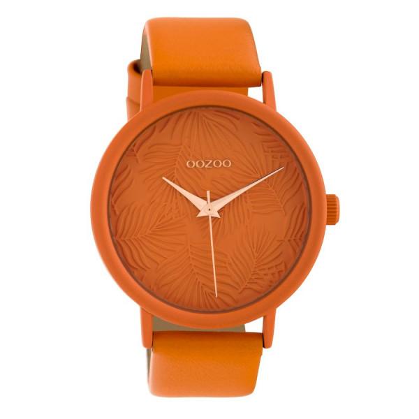 OOZOO - C10165