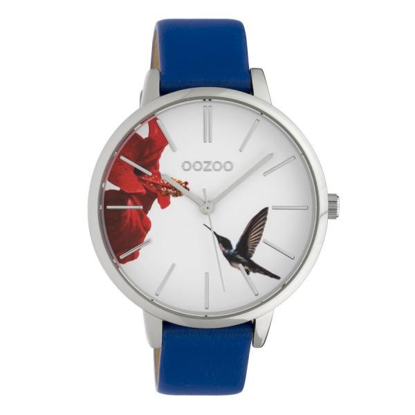 OOZOO - C10183