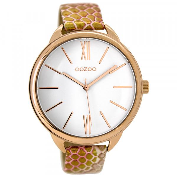 OOZOO - C9510