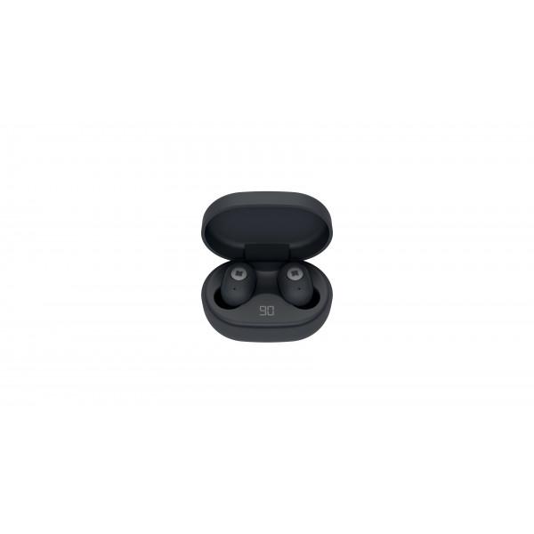 aBEAN, Black Edition In-ear headphones