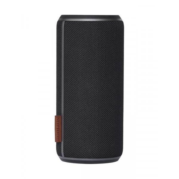 BASEone Bluetooth Speaker, Black