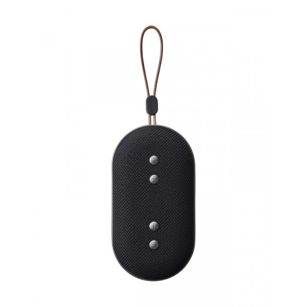 BRINGone Bluetooth Speaker, Black
