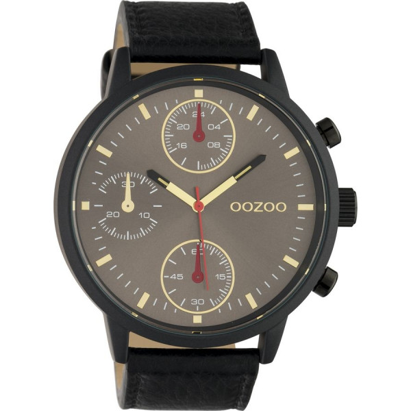Oozoo Timepieces C10532