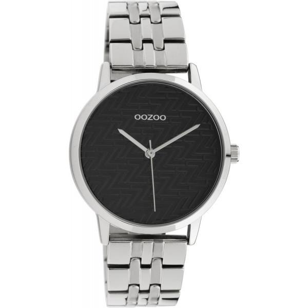 Oozoo Timepieces Bracelet C10556
