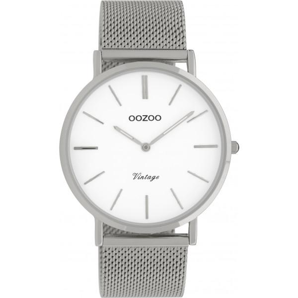 Oozoo Vintage Bracelet C9901