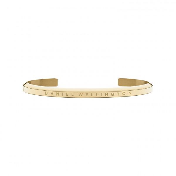 DW - Classic Bracelet Gold S | L