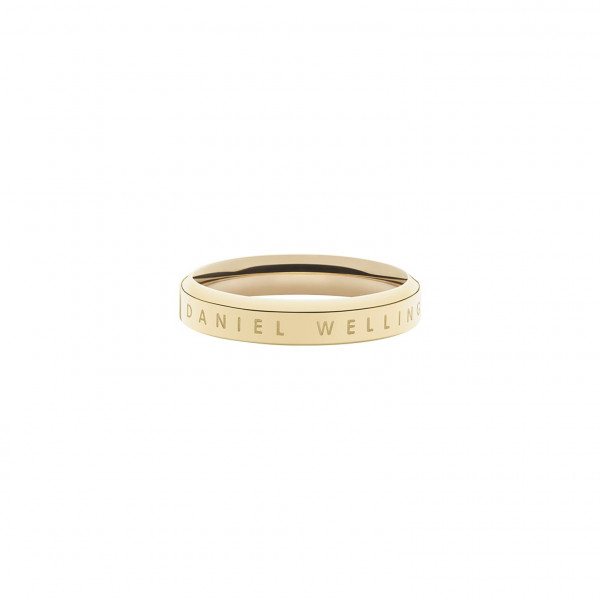 DW - Classic Ring Gold