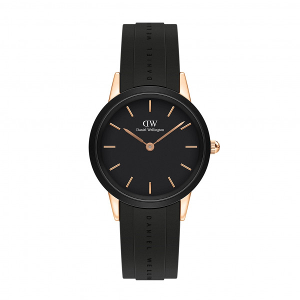 DW - Iconic Motion Rose gold 32MM | 40MM