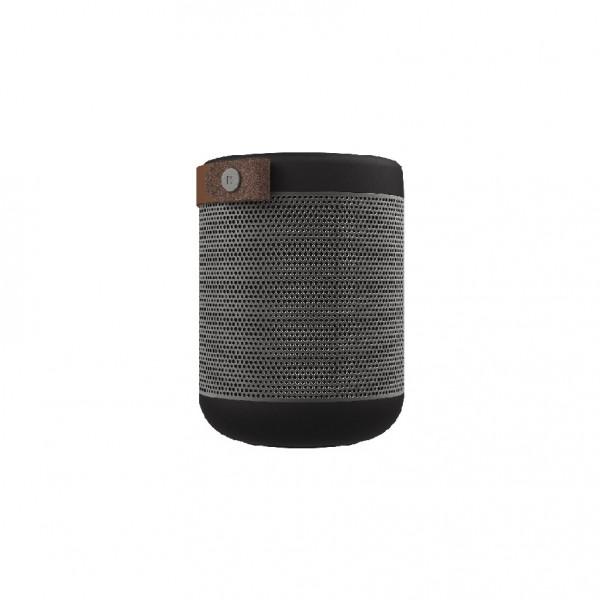 aMAJOR, Black Premium Bluetooth speaker