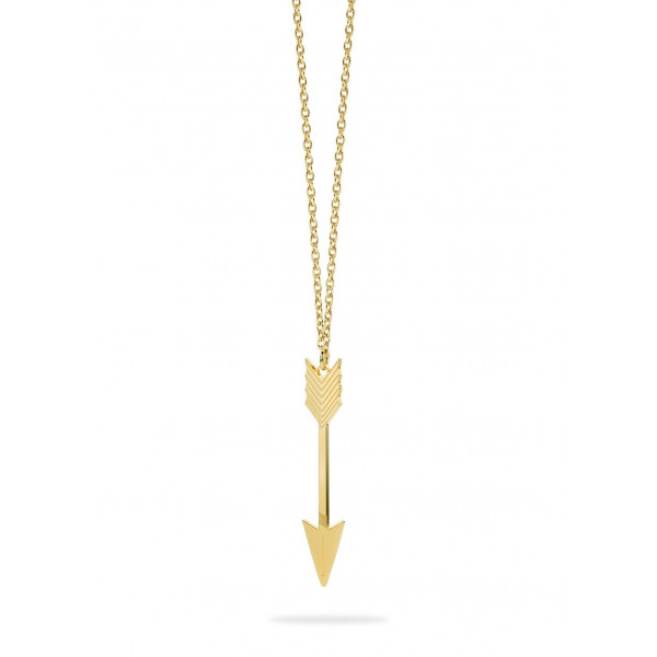 Mya Bay Necklace