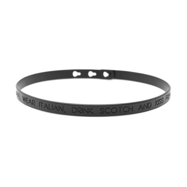 Mya Bay - Bracelet Men